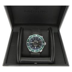 Breitling Superocean Héritage 46 Limited Edition
