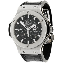 Hublot Big Bang Aero Bang 44mm