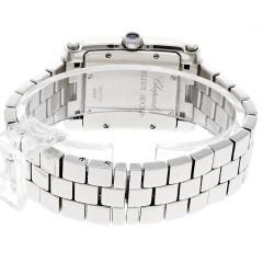 Chopard Happy Sport Diamant. Swinging diamonds 0.39Ct.