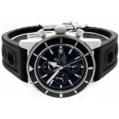 Breitling Superocean Heritage Chronograaf.