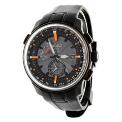 Seiko Astron GPS Solar Ref. 7X52
