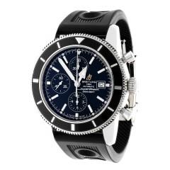 Breitling Superocean Heritage II Chronograaf 46