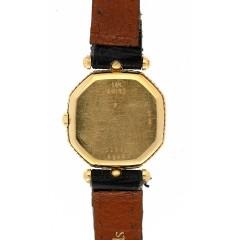 Van Cleef & Arpels Vintage 18K Goud