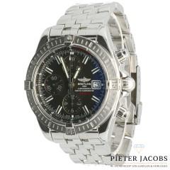 Breitling Chronomat Evolution Ref. A1335611
