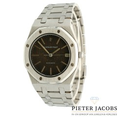 Audemars Piguet Royal Oak Ref. 4100ST Rare