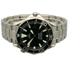 Omega Seamaster Diver 300m Ref.2254.50.00