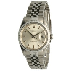 Rolex Datejust 36mm Ref:1603