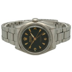 Rolex Oyster Perpetual Ref. 6103 Vintage 1952