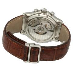 Ebel Le Modulor 1911 Chronograph E9137240